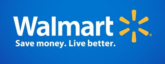SCORE BIG at Walmart! FOUR FREEbies Plus EIGHT Items 50 CENTS or LESS!