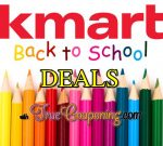 Kmart-back-to-school