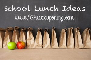 School-Lunch-Ideas
