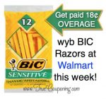 Walmart Overage Deal 8-3-14