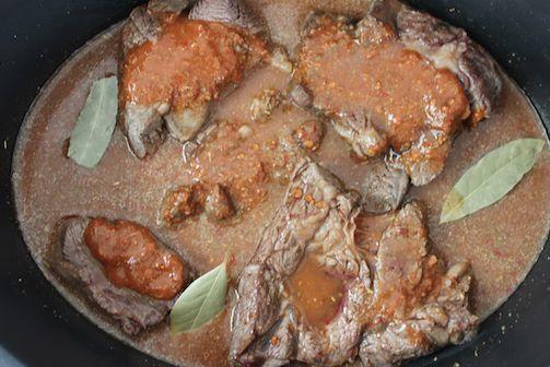 Chipotle Crock Pot Barbacoa 3