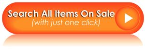 Search-Items-On-Sale-Button