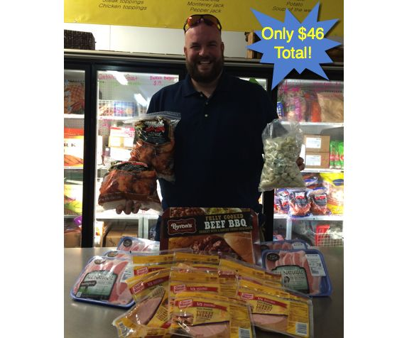 Spam together with Fantastic Oscar Mayer Deals Kroger Time Stock together with P 033W053666213002P furthermore Healthy Fun Kids Sandwiches in addition Avocado Turkey Wraps. on oscar mayer lunch meat coupons 2014