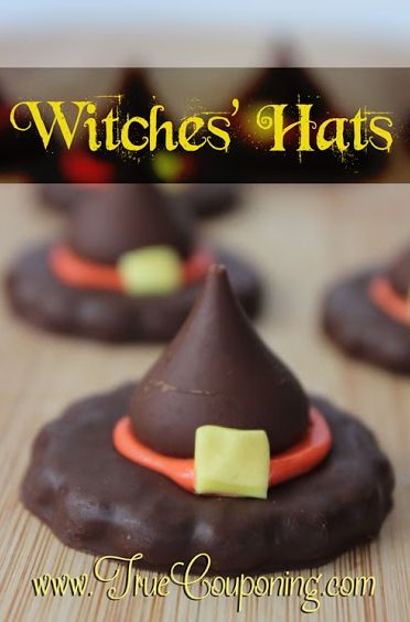 Witches Hats Main 9-30