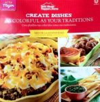 creat-dishes-as-colorful-as-your-traditions-booklet
