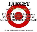 target_coupons9_21