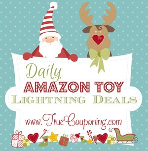 Amazon-Toy-Deals_300