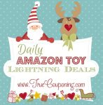 Amazon-Toy-Lightning-Deals