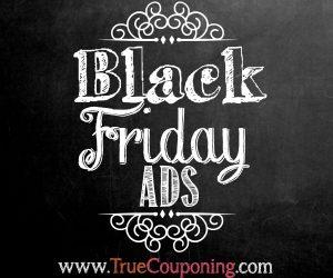 Black-Friday-Ads