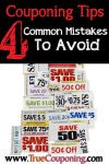 Couponing_Tips_4_Common_Mistakes_to_Avoid