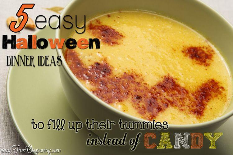 Halloween-Dinner-Ideas