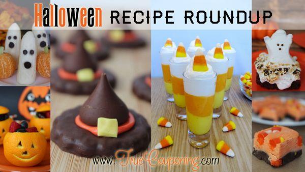 Halloween-Recipe-Roundup
