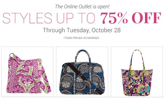 Buy Vera Bradley Get Carried Away Tote Blue Bayou and other Travel Totes at terpiderca.ga Our wide selection is eligible for free shipping and free returns.
