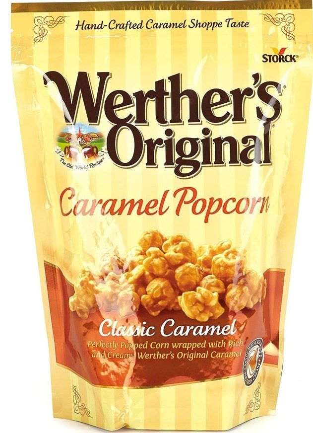 Why hasn't someone made an eliquid that tastes just like ...