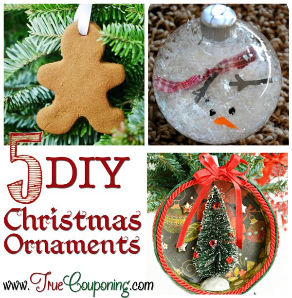 5-DIY-Christmas-Ornaments