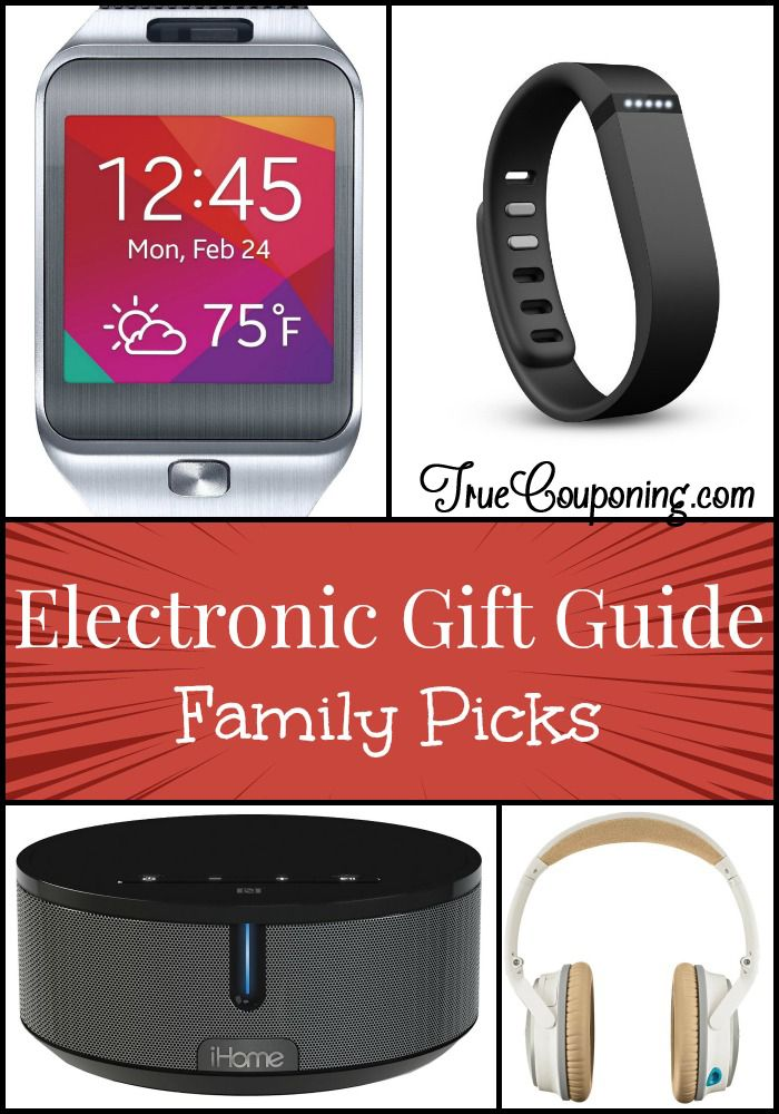 Gadgets and presents coupon code