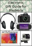Electronic-Gift-Guide-for-Students