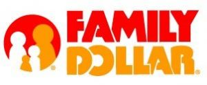 Black Friday Deals: 2014 Family Dollar Black Friday Ad #BlackFriday