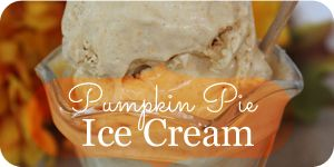 Pumpkin-Pie-Ice-Cream-mini