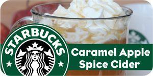 Starbucks-Caramel-Apple-Spice-Cider-mini