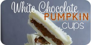 WhiteChocolatePumpkinPieCups_mini