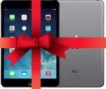 iPad-gift