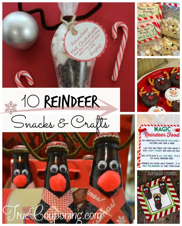 10-reindeer-snacks-and-crafts