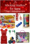 25-Stocking-Suffers-for-Teens