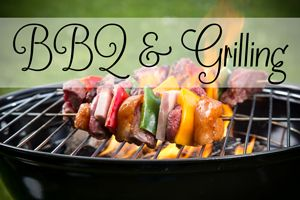 BBQ-and-Grilling