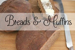 Breads-and-Muffins