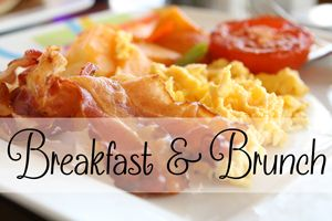 Breakfast-&-Brunch
