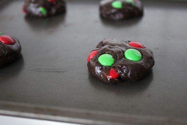 Cake-Mix-Christmas-Cookies-Baking-Sheet