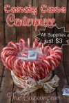 Candy-Cane-Centerpiece