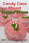 Candy-Cane-Kissed-Dipped-Oreos