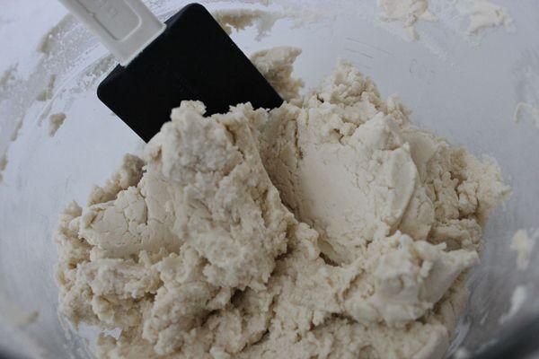 Christmas-Thumbprint-Cookies-Dough