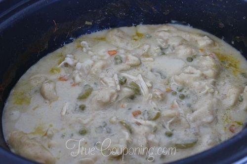Crock-Pot-Chicken-and-Dumplings-in-Pot