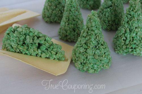 Krispy-Treat-Christmas-Tree-mold