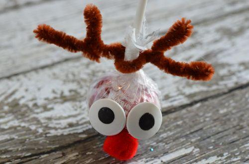 Lollipop-Reindeer-Antlers-done