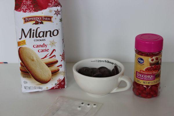 Milano-Reindeer-Cookies-Ingredients