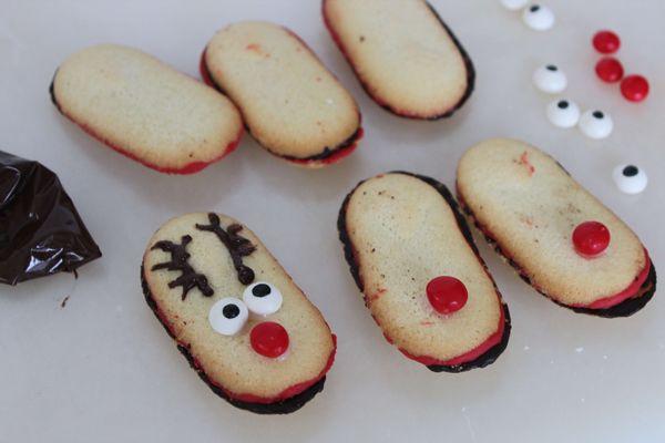 Milano-Reindeer-Cookies-Process