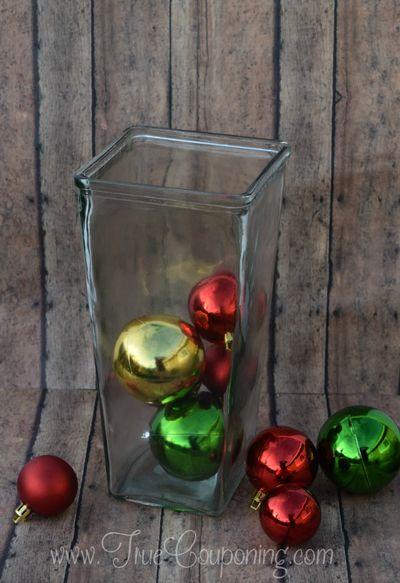 Ornament-Vase-Assembly