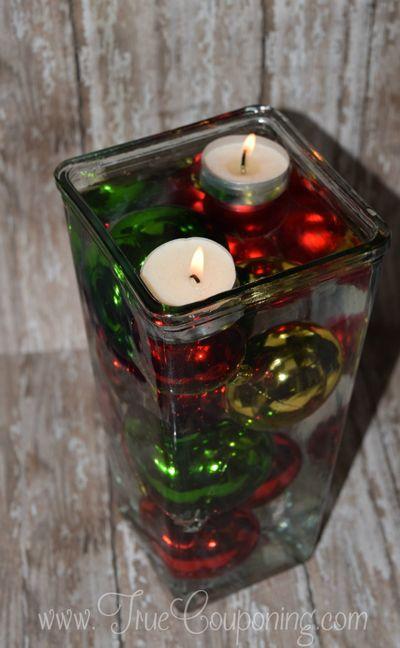 Ornament-Vase-Top