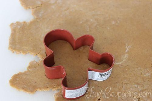 Reindeer-Cookies-Gingerbread-Cookie-Cutter