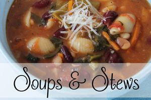 Soups-and-Stews