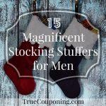 Stocking-Stuffers-for-Men