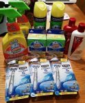 A True Couponing Testimonial from Susan P.! She spent only $8.51 on all this…