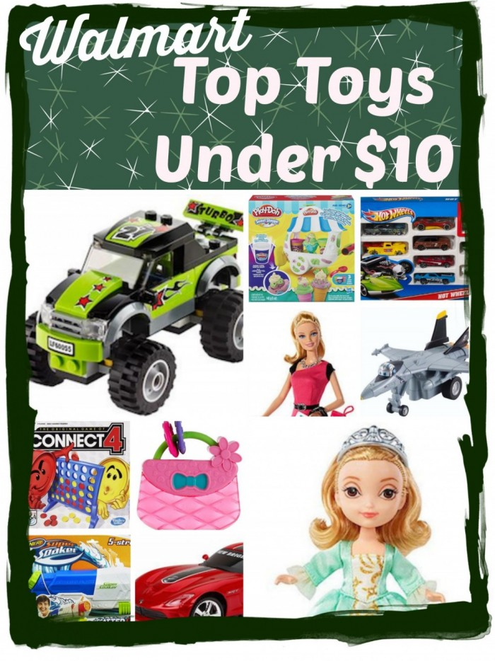 Walgreens Toys For Boys : Walmart top toys under