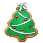 christmas-cookie-tree-icon