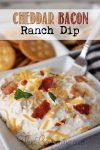 Cheddar-Bacon-Ranch-Dip