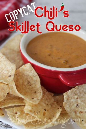 Chili's-Skillet-Queso-Dip-recipe